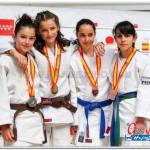 Campeonato de España Infantil y Cadete