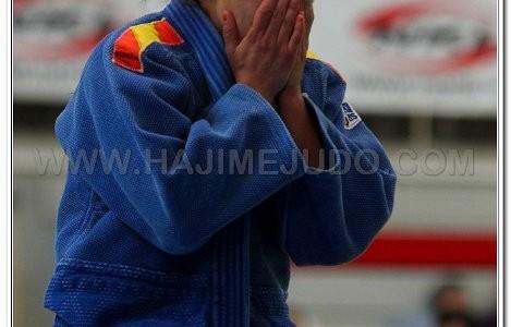 Campeonato de España Absoluto 2014
