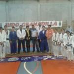 Campeonato Infantil y Cadete de Tenerife